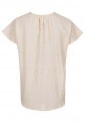 Blusen- Shirt